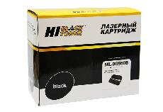 Картридж Hi-Black (HB-ML-3560D) для Samsung ML-3560/3561N/3561ND, 12K